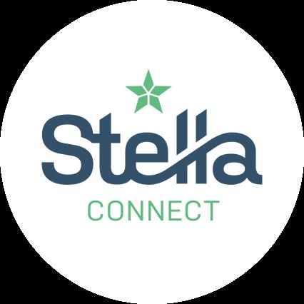 StellaConnect_CircleLogo