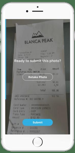 StellaPulse_BlancaPeak_wireframes.jb.1A8