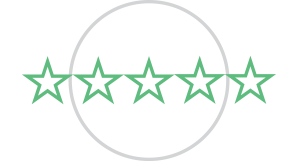 StarRating01.png